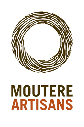 Harakeke Farm joins the Moutere Artisans